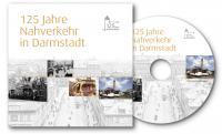 DVD mit Hülle