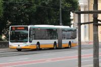 Evobus Citaro O530 GII