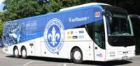 Mannschaftsbus_SV98