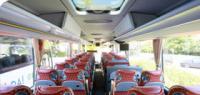 Fahrzeug: Bus HEAG mobiBus