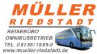 Logo Müller Riedstadt